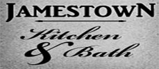 Jamestown Kitchen & Bath